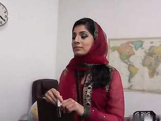 Nadia Ali Pakistani Babe - Movies. video2porn2