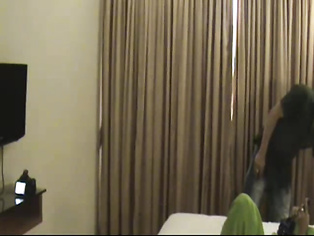 Indian Honeymoon Couple Sex - Movies. video2porn2