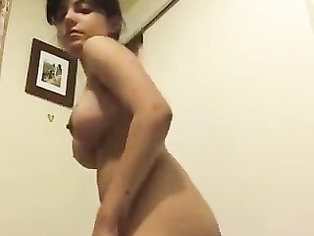 Twinkle Ahuja Stripping Sex - Movies. video2porn2