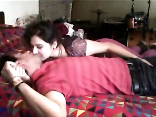Hot Young Indian Lovers - Movies. video2porn2