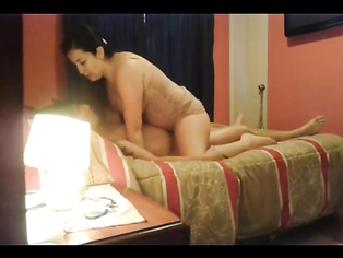 Married Couple Routine Sex - Movies. video3porn3