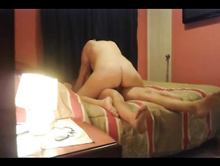 Indian couple sex bedroom fantasy for your viewing pleasure. video2porn2