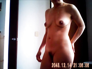 Wife Captured Nude In House - Movies. video2porn2