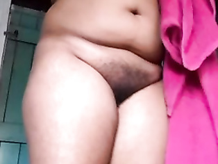Saleshni Bhabhi Dressing Up - Movies. video2porn2