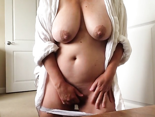 Mature Bhabhi Fingering - Movies. video2porn2