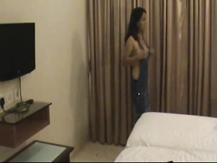 Young Wife Honeymoon Sex - Movies. video2porn2
