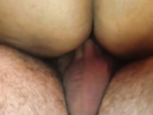 Mature Indian Wife Swapped - Movies. video2porn2