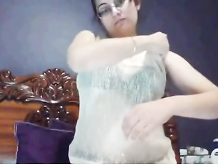 Anuradha Punjabi Bhabhi - Movies. video2porn2