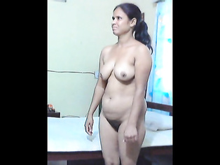 Jharkhand Maid Monica MMS - Movies. video2porn2