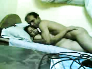 Killer blowjob by a super hot Indian bhabhi Neelu and guy getting his cock sucked and fucked in multiple position!.