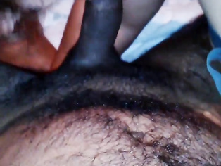 BBW Indian Wife Blowjob - Movies. video2porn2