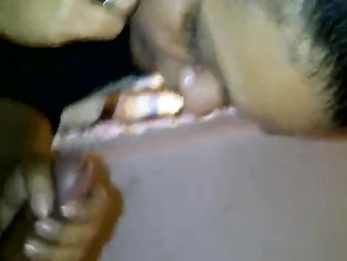 Bhabhi Blowjob During Call - Movies. video2porn2