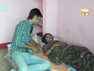 Akeli Bhabhi Romantic Devar - Movies. video2porn2