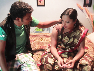 Kirshnagar Aunty Romance - Movies. video2porn2