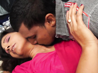 Indian Couple Hot Romance - Movies. video3porn3