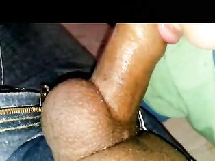Indian Girl Stylish Blowjob - Movies. video2porn2