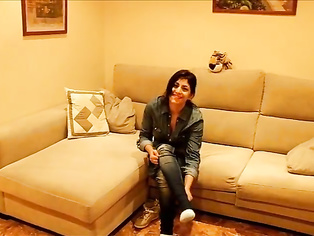 Armila Khan Pakistani Babe - Movies. video2porn2