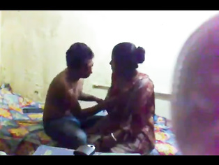Bangla Lover Secret Sex Tape - Movies. video2porn2