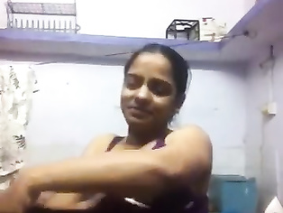 Manika Bhabhi Changing MMS - Movies. video2porn2