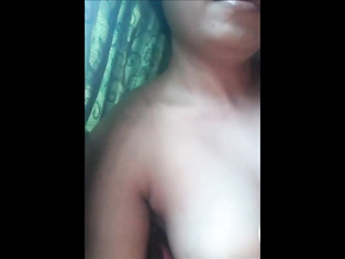 Bangla Girl Keya Selfie MMS - Movies. video2porn2