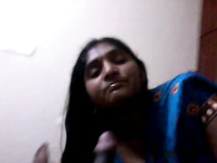 Andhra Aunty Stripping Naked - Movies. video2porn2