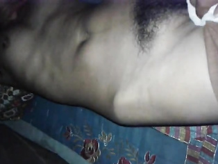 Did any one fucked or got chance to have sex at home with her own bhabhi? This lucky boy filmed sex tape of having sex with her bhabhi in her own bedroom in absence of her bhaiya!.