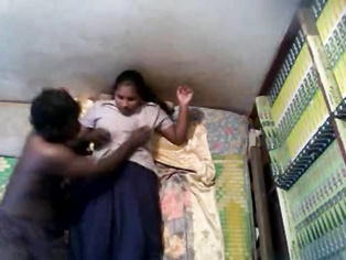 Hot Kerala School Girl MMS - Movies. video2porn2