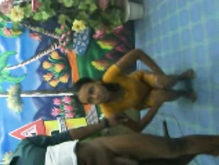 Bangla Couple Quick Sex - Movies. video2porn2
