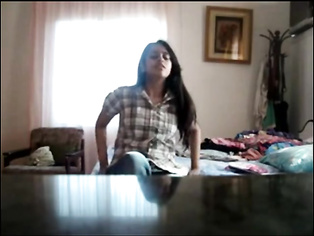 Muslim Bangla Teen Jasmine - Movies. video2porn2