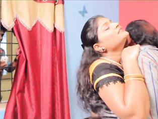 Cool Aunty Spicy Romance - Movies. video2porn2