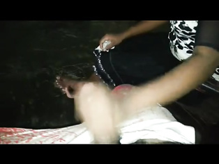 Sri Lankan Girl Handjob - Movies. video2porn2