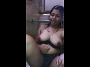 South Indian GF Sex MMS - Movies. video2porn2