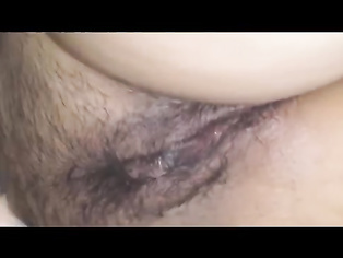 Shreyaa Bhabhi Big Busty Ass - Movies. video2porn2