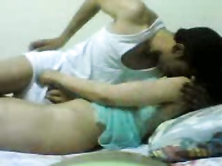 Hot Indian Secret Sex Tape - Movies.
