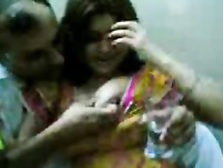 Sex Party In Sialkot, Pakistan - Movies.