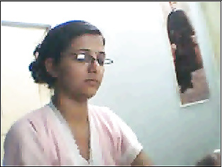 Teacher From Kanpur Naked - Movies.