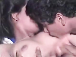 Desi Fuck In Day Time - Movies.