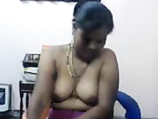 Mature Wife On Mobile Cam - Movies.