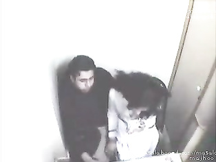 Big ass punjabi bhabhi bending down allow her hubby to penetrate big cock deep inside her pussy whole