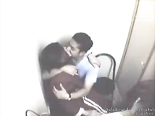Newly married nepali couple fucking hard unaware of hidden cam in hotel room while on honeymoon