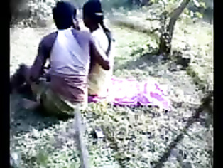 Radha Bihari Sex Scandal - Movies. video2porn2