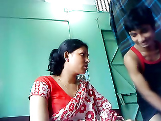 Young Desi Couple Fucking - Movies.