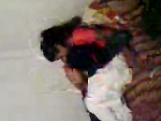 College Couple MMS - Movies.