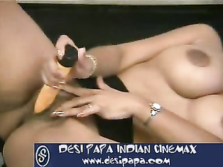 nice tits sweet pussy great vid thanks for the upload