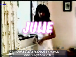 Baljeet Indian Housewife - Movies.
