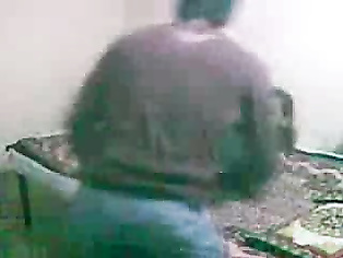 Indian School Girl MMS - Movies.