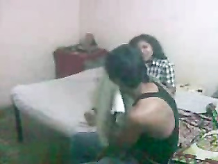 HOT GIRLPLS ADD SOME MORE MALLU VIDEOSITS MY REQUEST