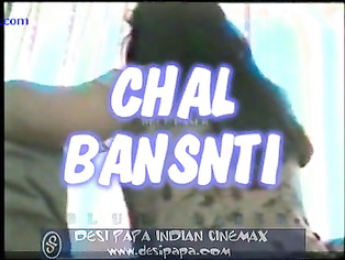 Chat Basantie Nepali Hasina - Movies.