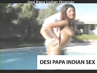 Destiny Indian Bitch - Movies.