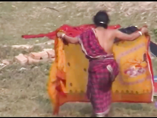 Indian Village Amateur MMS - Movies.